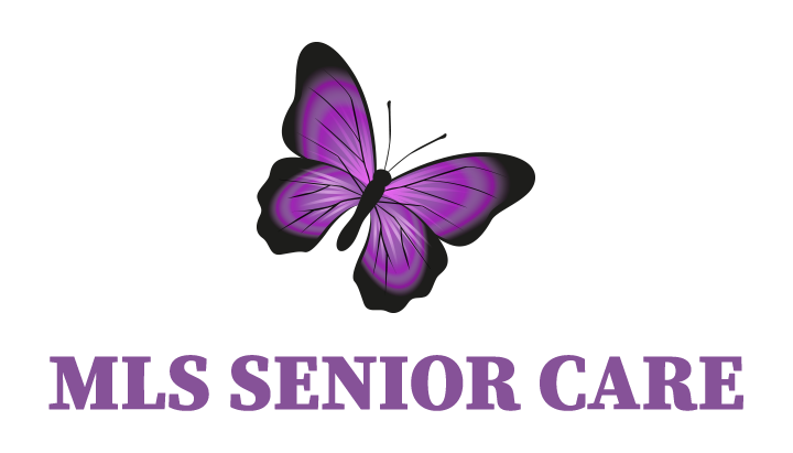 MLS Senior Care, LLC