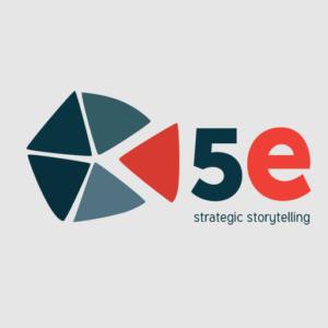 5E Logo
