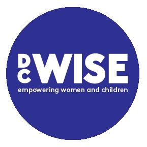 DC Wise logo