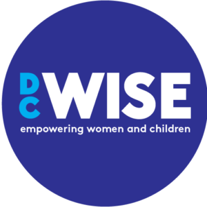 DCWise Logo