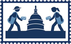 Letter Carrier Political Fund Image