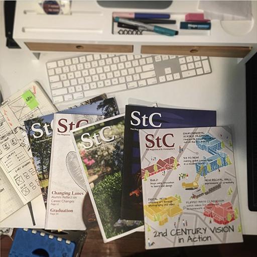 StC FeaturedImg