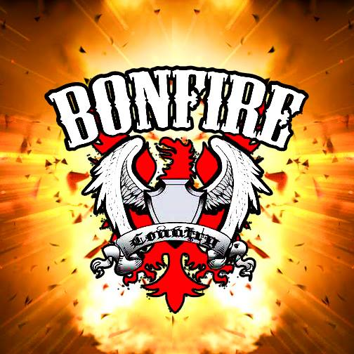 Bonfire Country
