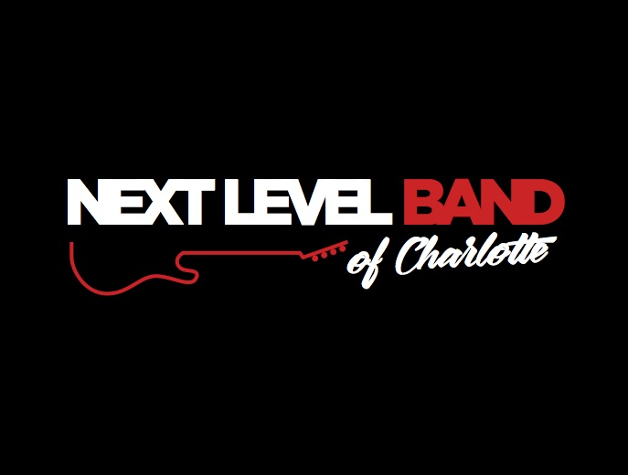 Next Level Band of Charlotte