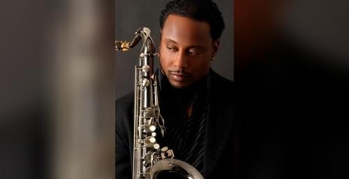 """Uncommon Jazz ft. Shan """"Shableek"""" Richardson"""