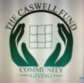 Picture caswell fund