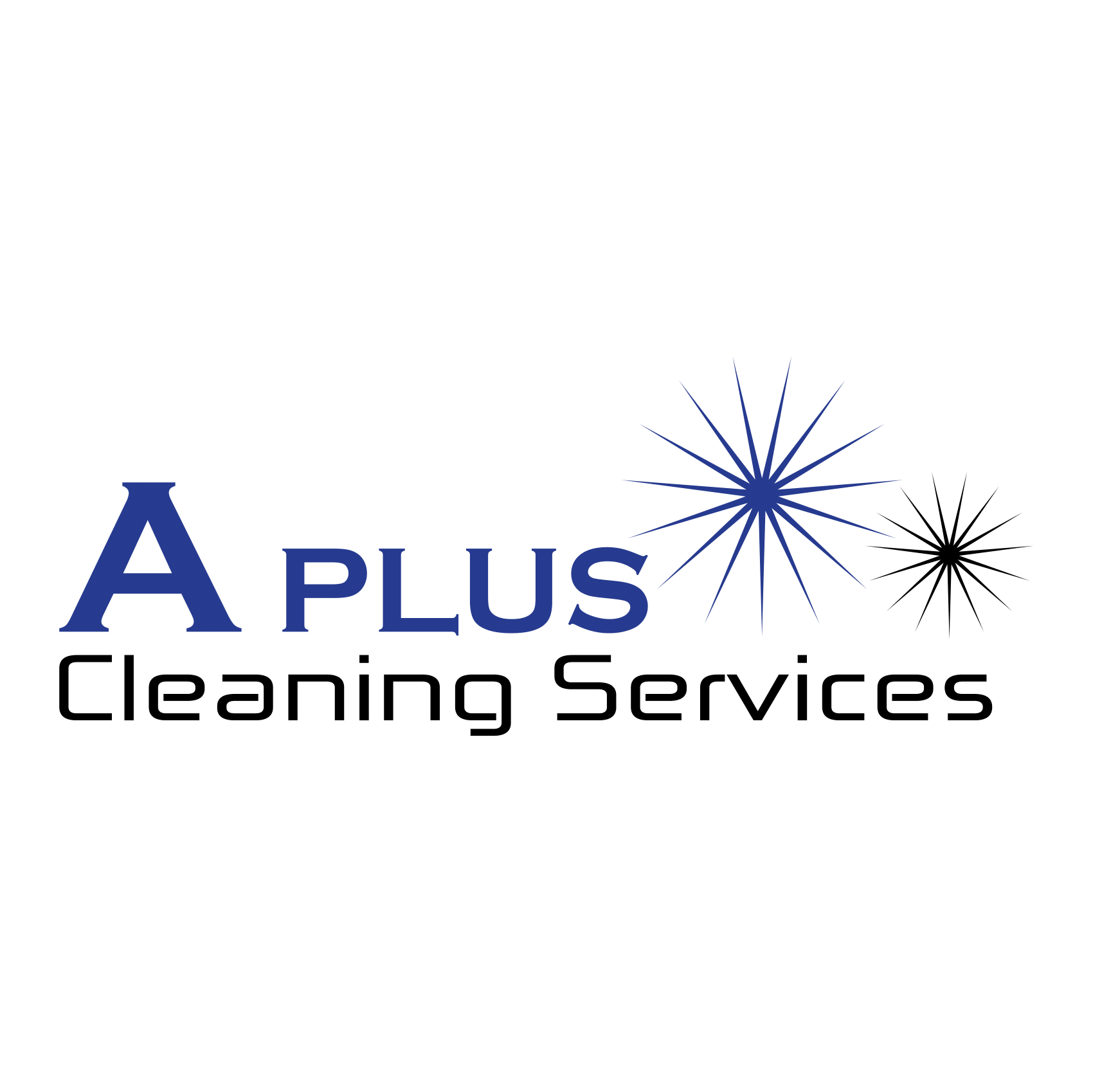 A Plus Cleaning Services, LLC