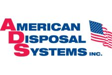 American Disposal Systems