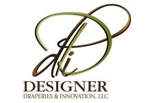 Designer Draperies & Innovation