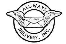 All-Ways Delivery, Inc.