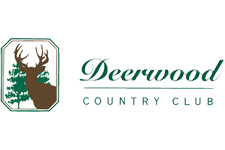 Deerwood Country Club