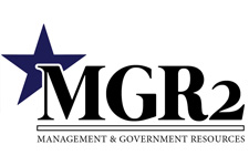 Management & Government Resources Inc