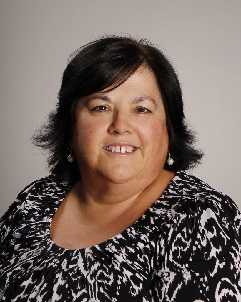 Deb Sullivan