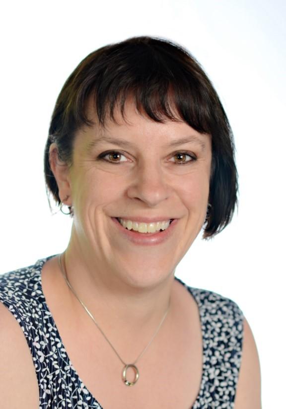 Lorraine Laplante