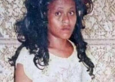 Report 53 September 2020. Oromia is a slaughterhouse now