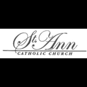 BW Holy Trinity Catholic Church