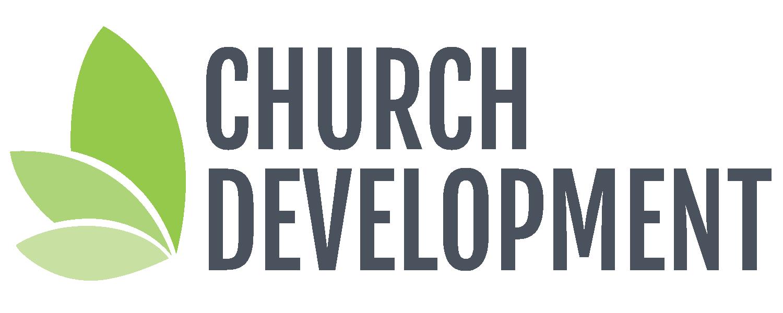 Church Development