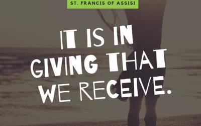 36 Stewardship in Scripture Passages, Parables & Prayers