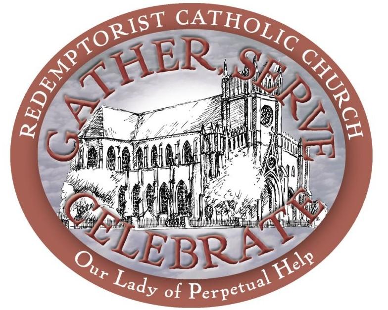 Redemptorist Church capital campaign