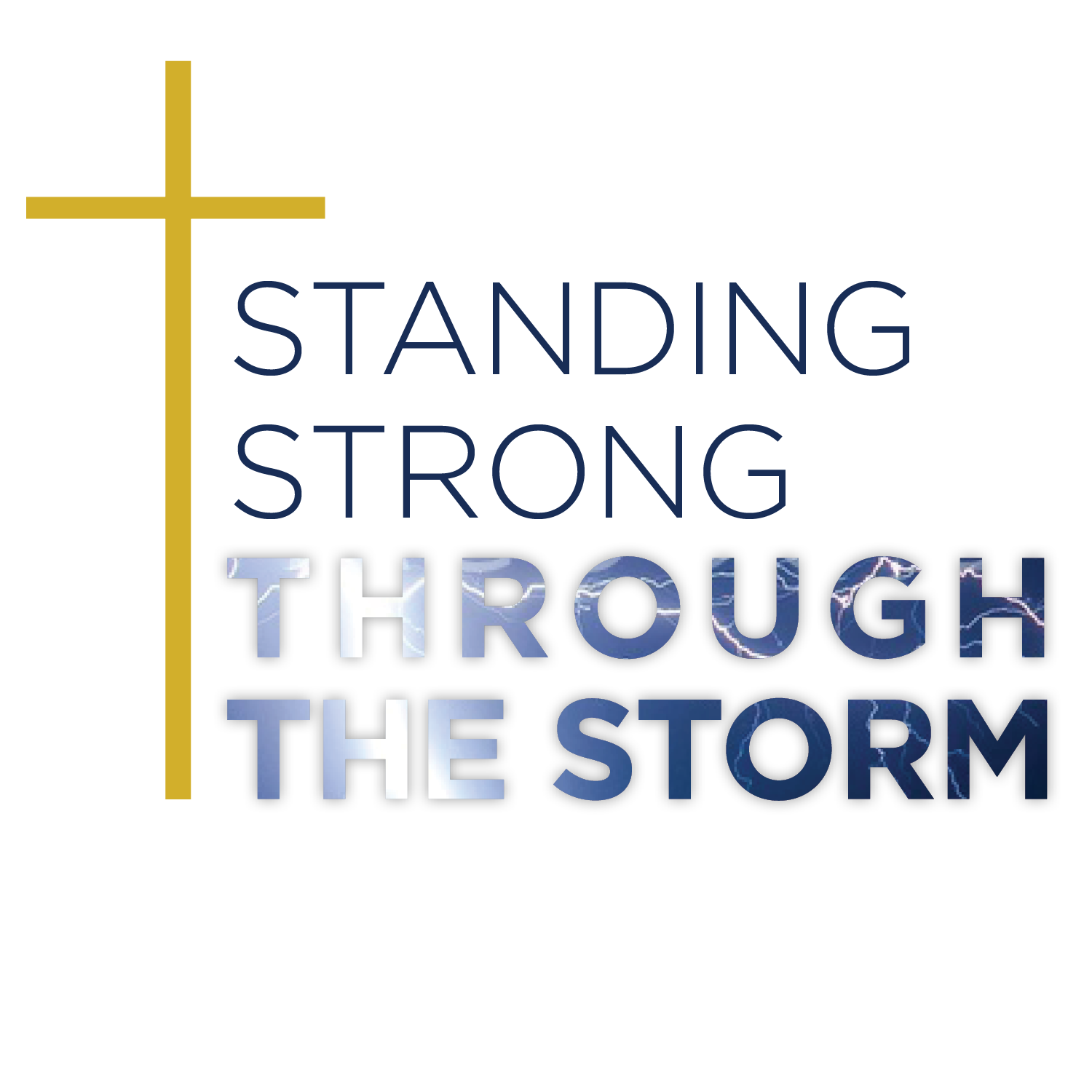 standing strong church capital campaign