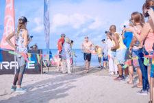 Jakes-Triathlon-2018-Treasure-Beach-4-event