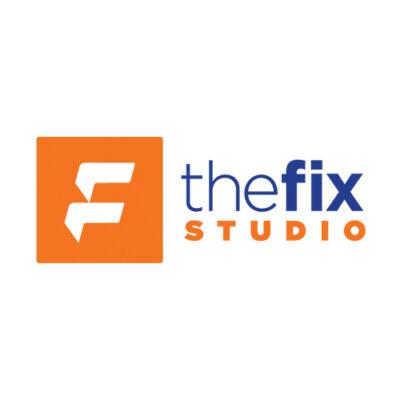 TheFix
