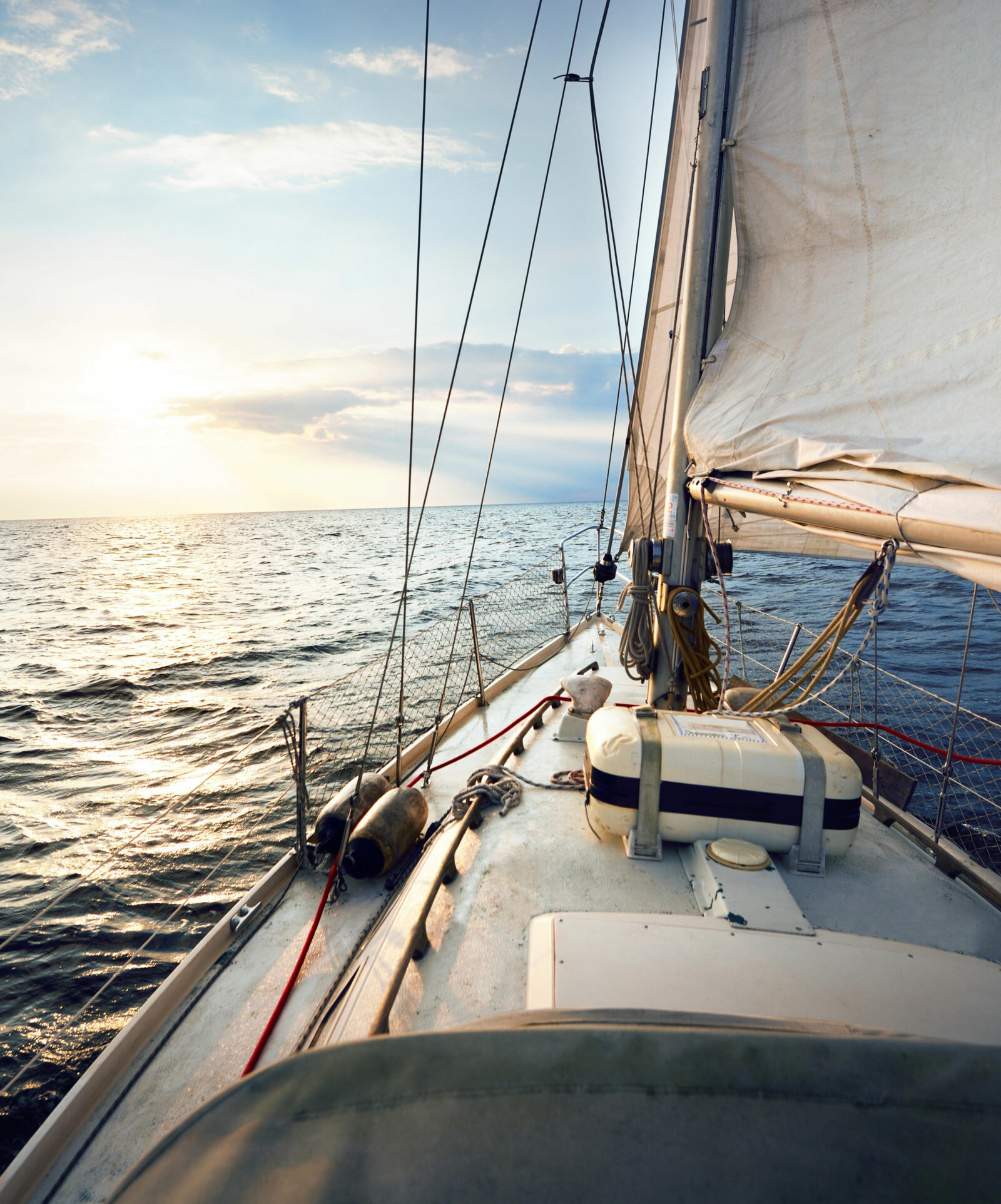 sailing_cropped