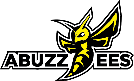 Abuzz Tees – The Hive