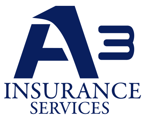 A3 Insurance Services