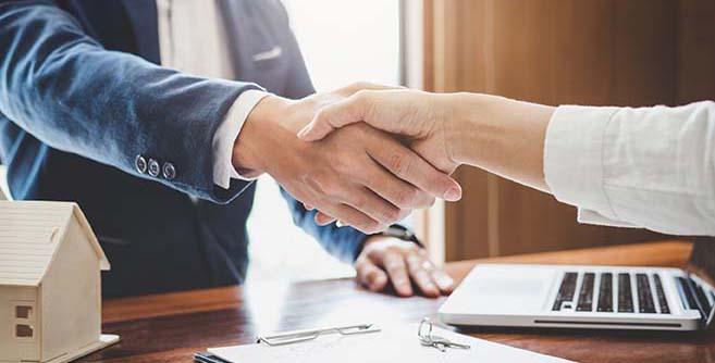 A3 Insurance - Commercial insurance Maryland Realtors