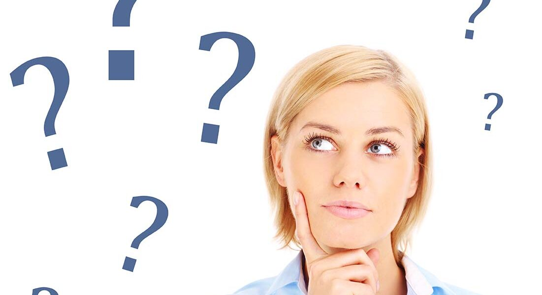 A3 Insurance Maryland - FAQs Commercial insurance