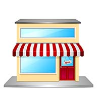 A3 Insurance - small business commercial insurance in Maryland