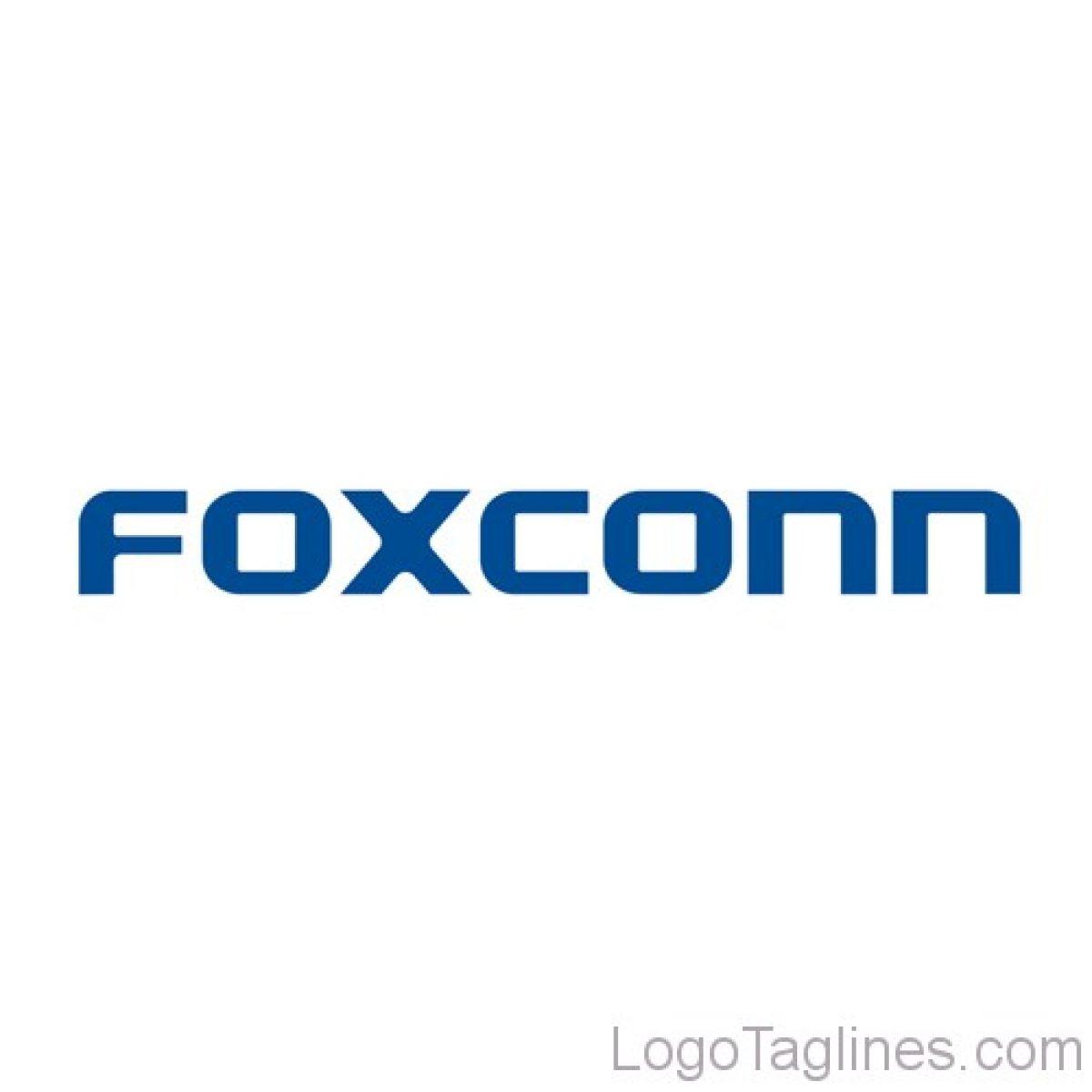 Foxconn-Logo-Tagline-slogan-motto-1200x1200