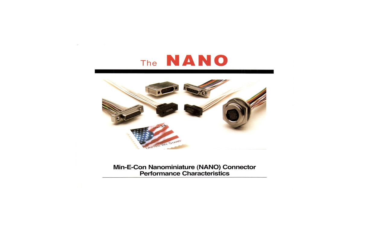 nano slider