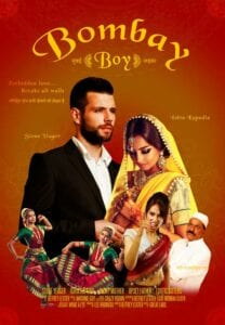 Bombay Boy - A Stone Yeager Film