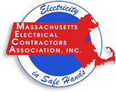 Massachusetts Electrical Contactors Association