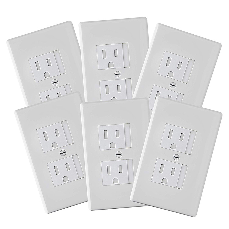 safety-covers-for-outlets