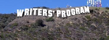 UCLA Writers' Program