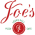 Joe's Pizzeria and cafe