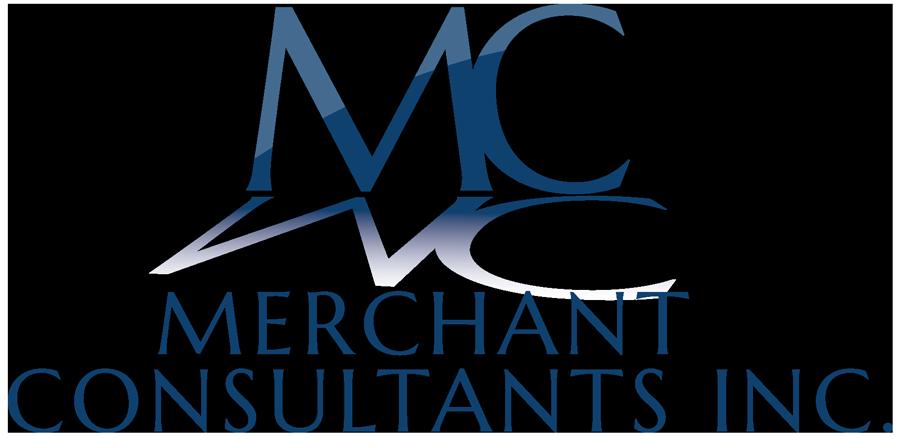 29669524_MerchantConsultants