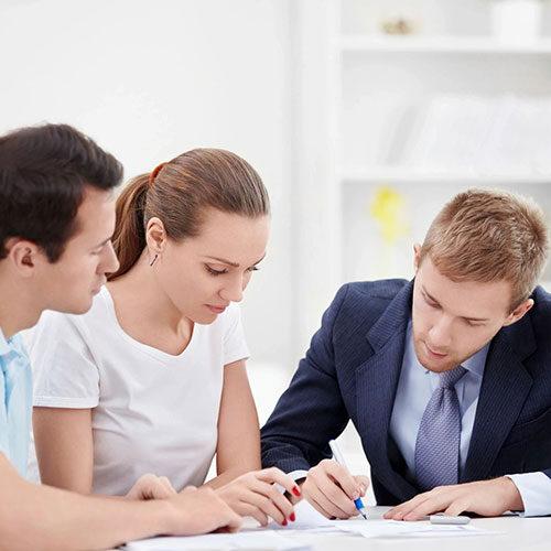 Merchant Consultants Inc.