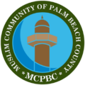 Muslim Community of Palm Beach County