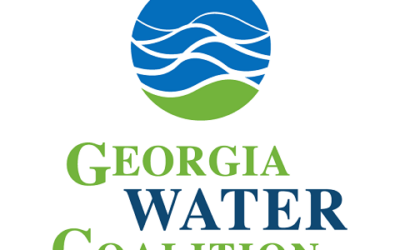 Protect Our Environment: Join The Georgia Water Coalition & The Garden Club of Georgia for Capitol Conservation Day 2021