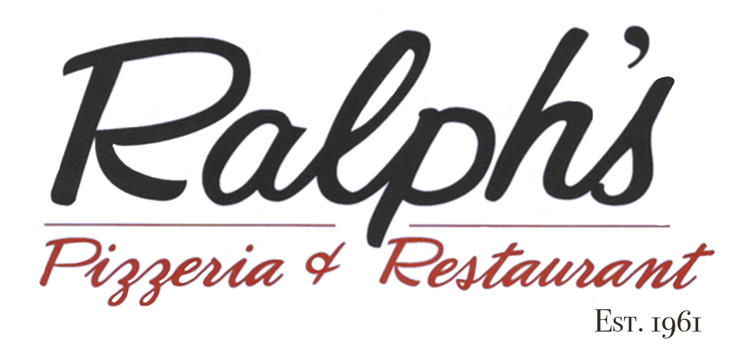 ralphs-logo