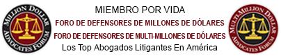 million dollar spanish