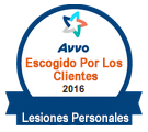 avvo 9 spanish clients choice2