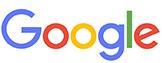 logo google 3