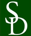 Smith & Daiber, LLC