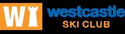 WestCastle Ski Club