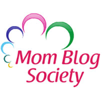 mom-blog-society-logo